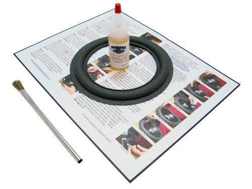 small resolution of 1 bmw 6 z3 subwoofer 6 speaker foam kit