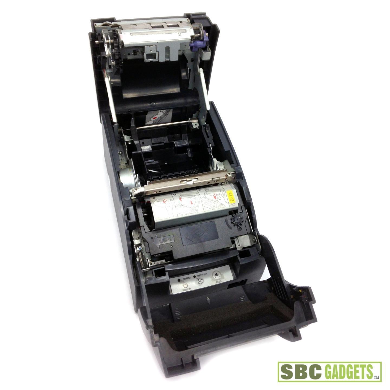 epson kitchen printer cabinet design online tm u220b model m188b drivers