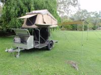 Off road camper trailer - deals on 1001 Blocks
