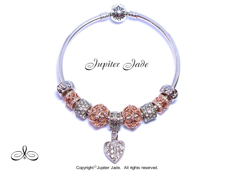 Pandora Jewelry Puerto Rico Jobs Style Guru Fashion