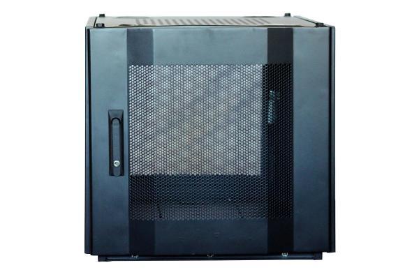 Dsi 1010 10u Server Rack Enclosure Cabinet