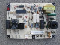 Carrier Bryant LH33WP003A Furnace Circuit Control Board ...