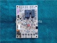 Honeywell ST9160B 1076 Gas Furnace Circuit Board ...