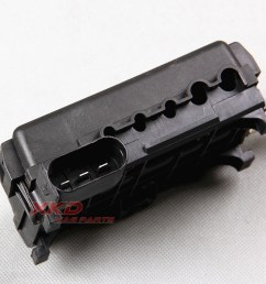 oem fuse box battery terminal for vw jetta golf mk4 beetle 2002 vw beetle fuse box [ 1083 x 965 Pixel ]