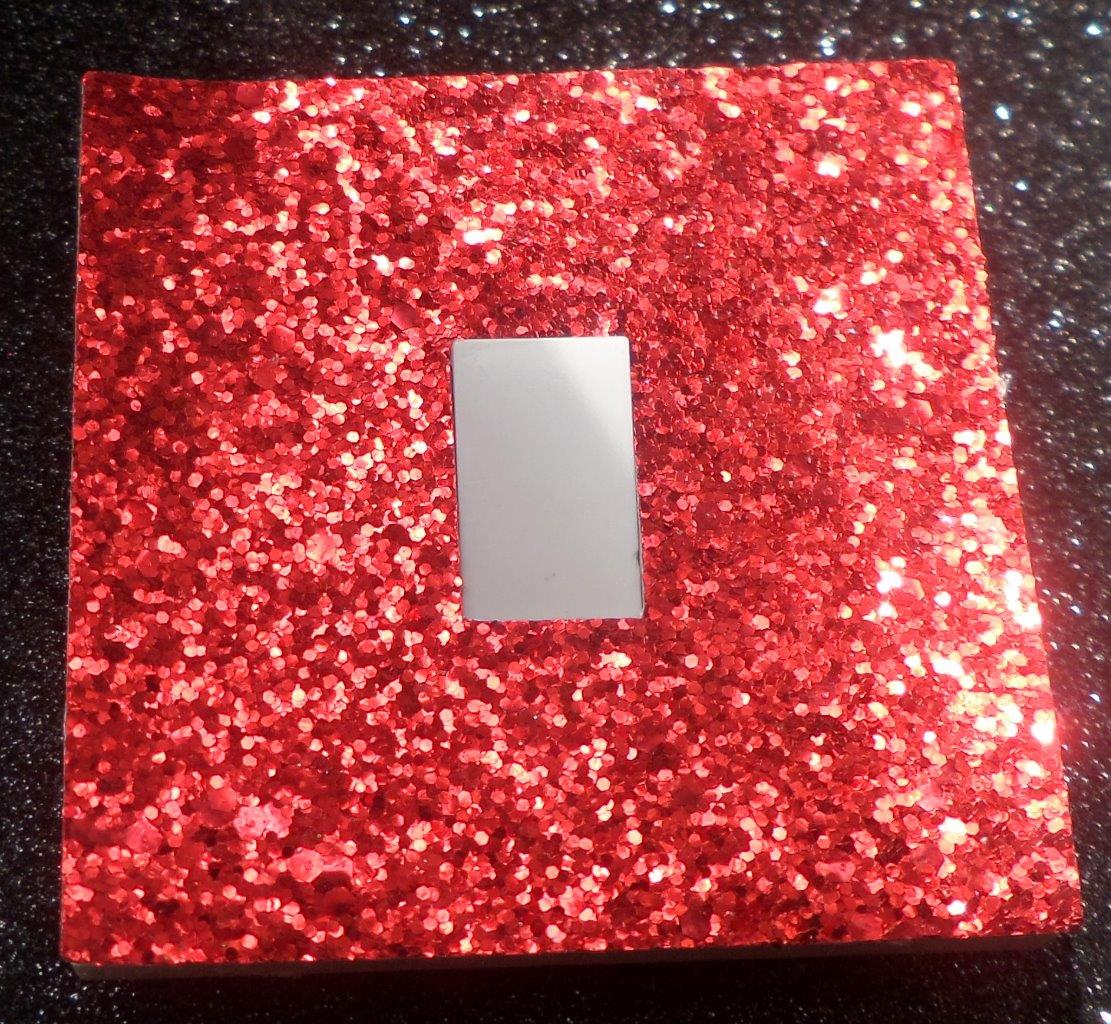 glitter chair covers for sale patio chairs on light switch lots of colours very