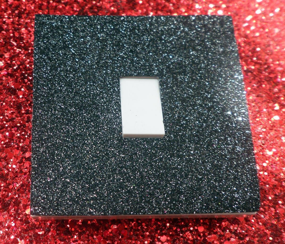 glitter chair covers for sale executive manufacturers light switch lots of colours very