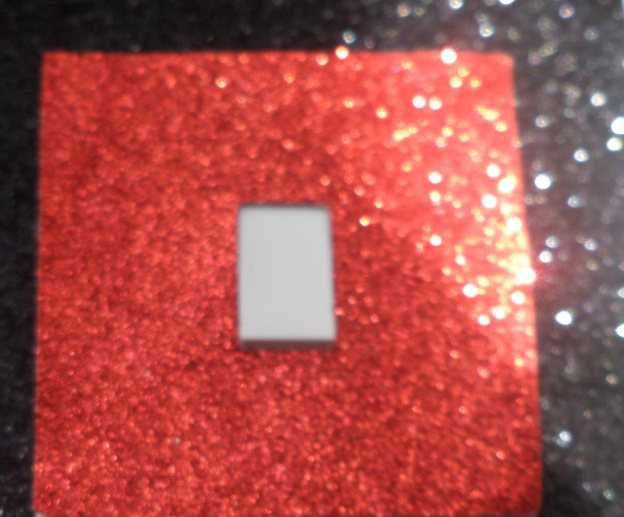 glitter chair covers for sale weddings shropshire light switch lots of colours very