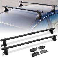 Roof Racks Ebay Electronics Cars Fashion .html | Autos Weblog