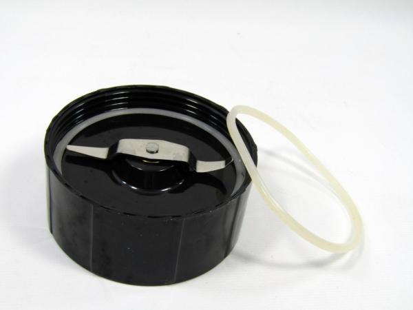 Magic Bullet Blender Juicer Food Processor Mb1001