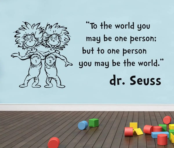 20 Dr Seuss Love Quote Art Pictures And Ideas On Carver Museum