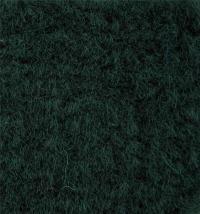 AQUA TURF Marine Carpet (18 Colors) Sold by the Yard 8 ...