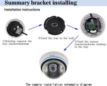 Ip Camera Finder - Year of Clean Water