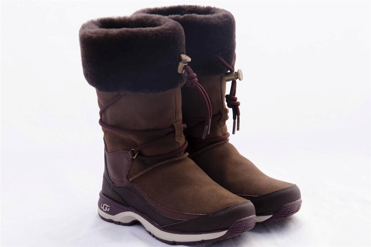 2afe2ebb208 Uggs Riding Boots - Ivoiregion