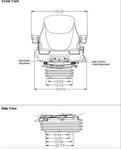 Mazda Mx3 Fuse Box Diagram Mazda Mx3 Horn Wiring Diagram