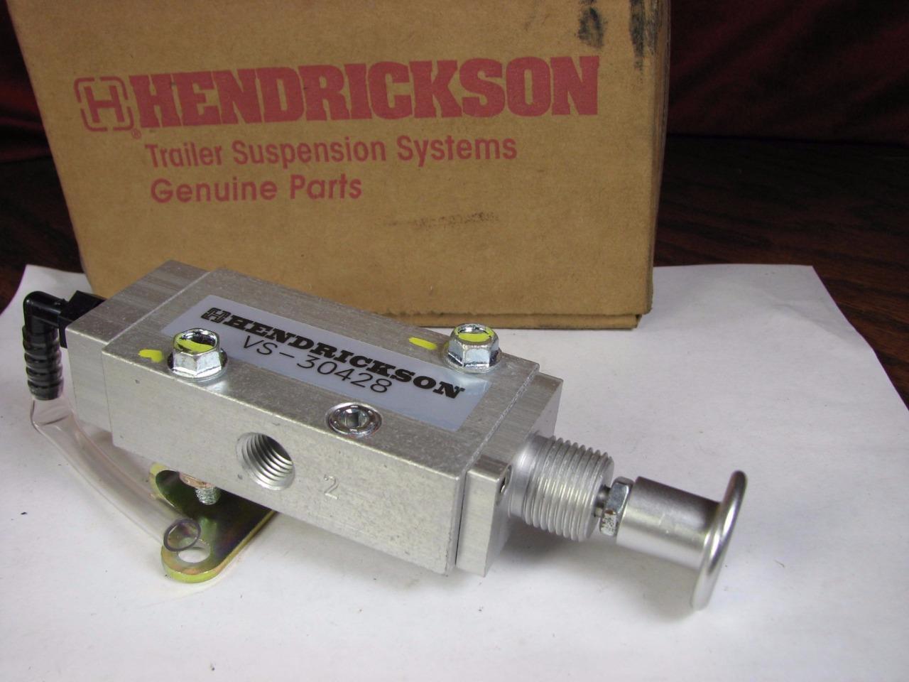 2 way vs 3 valve amoeba cell diagram hendrickson Толкать Тянуть сливной клапан ручной 30428