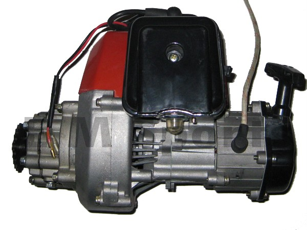 49cc Engine Wiring Diagram Get Free Image About Wiring Diagram