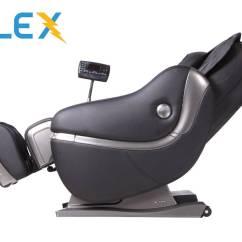 3d Massage Chair Ikea Tub Covers Canada New Zero Gravity Music Full Body Massager