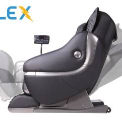 3d Massage Chair Etsy Dining Room Covers New Zero Gravity Music Full Body Massager