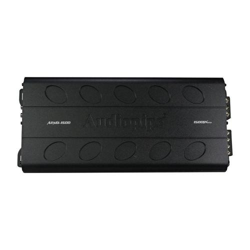 small resolution of audiopipe apmi1500 1500 w monoblock class d car amplifier boss amplifier wiring diagram monoblock amp wiring diagram for 2 4 ohm subs