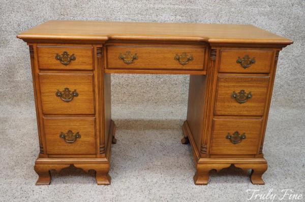 Kling Bedroom Furniture Antiques