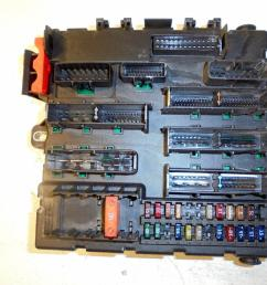 fuse box on vauxhall vectra layout wiring diagrams u2022 2017 vauxhall astra fuse box vauxhall [ 1024 x 768 Pixel ]