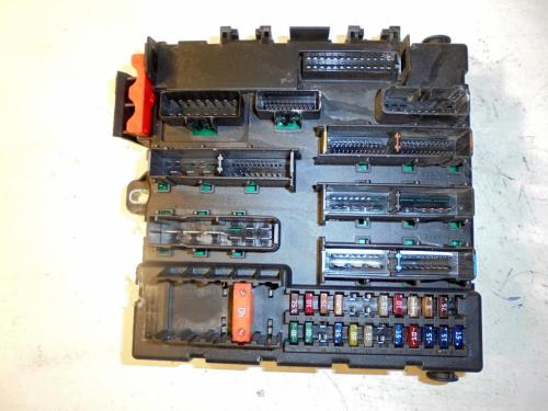 small resolution of fuse box on vauxhall vectra layout wiring diagrams u2022 2017 vauxhall astra fuse box vauxhall