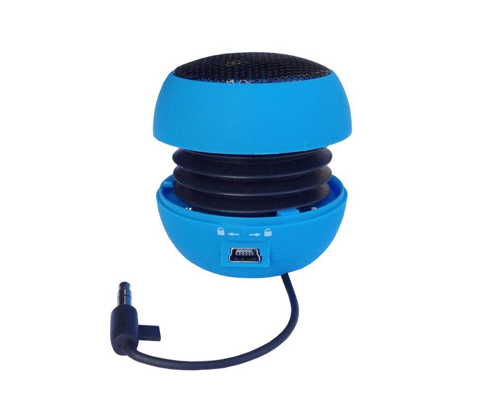 Ipod Speaker Best Shuffle