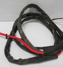 cfmoto cf moto snyper utv lbs champion winch wires cfmoto cf moto snyper 600 utv 2014 [ 1280 x 960 Pixel ]