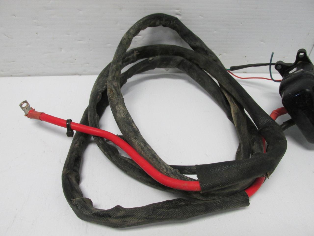 hight resolution of cfmoto cf moto snyper utv lbs champion winch wires cfmoto cf moto snyper 600 utv 2014