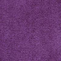 Feltback Cheap Carpet 7mm Twist Stain Resistant NEW 14 ...