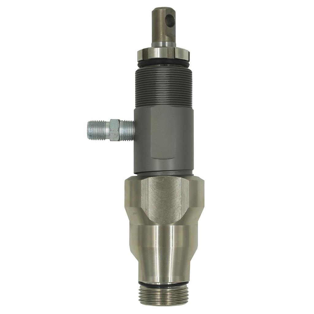 devilbiss spray gun parts diagram hyperstar dual battery kit wiring campbell hausfeld airless sprayer get