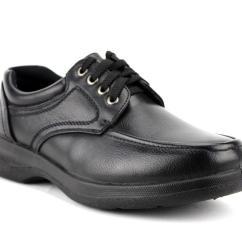 Shoes For Kitchen Workers Tin Backsplash Restaurant Work 28 Images S Black Brown Slip