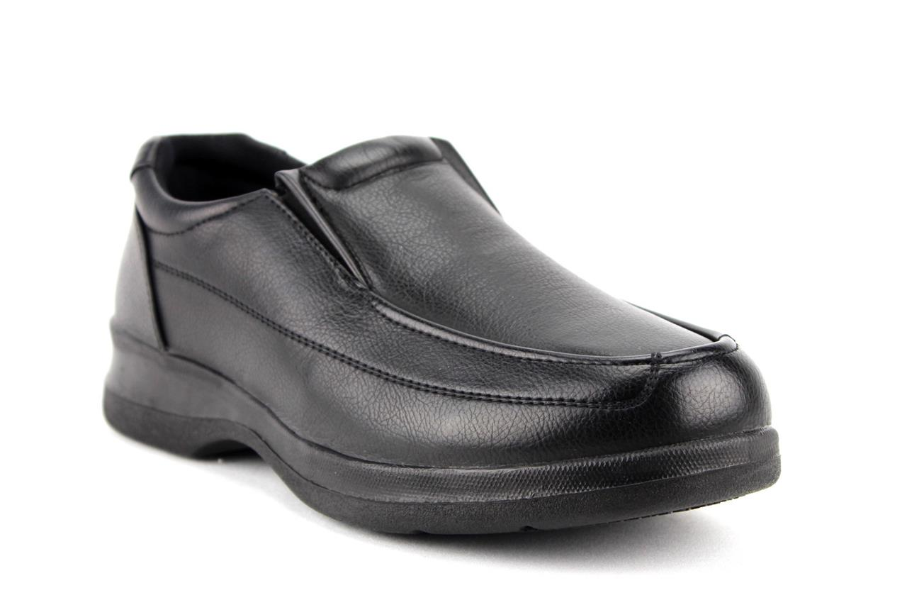 shoes for work in the kitchen redos restaurant 28 images s black