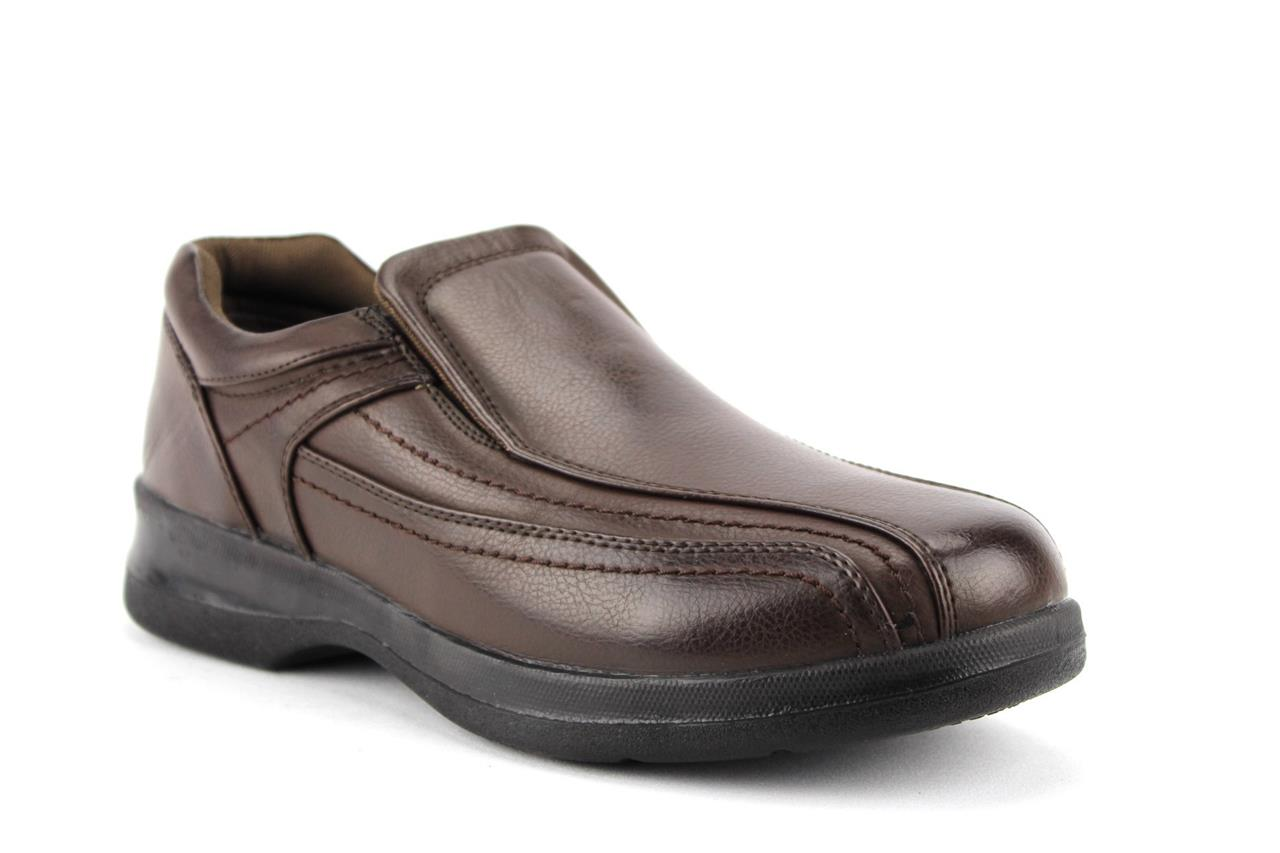 shoes for kitchen workers ninja restaurant work 28 images s black brown slip