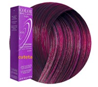ion color brilliance semi permanent brights hair color ...