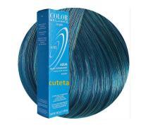Ion Color Brilliance Brights Semi Permanent Creme Hair ...
