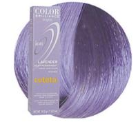 Ion Color Brilliance Brights Semi Permanent Creme Hair ...