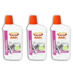 Sofa Shampoo Wash Hyderabad Leatherette Set Vax Aaa Pet Carpet Care Cleaner Liquid Upholstery