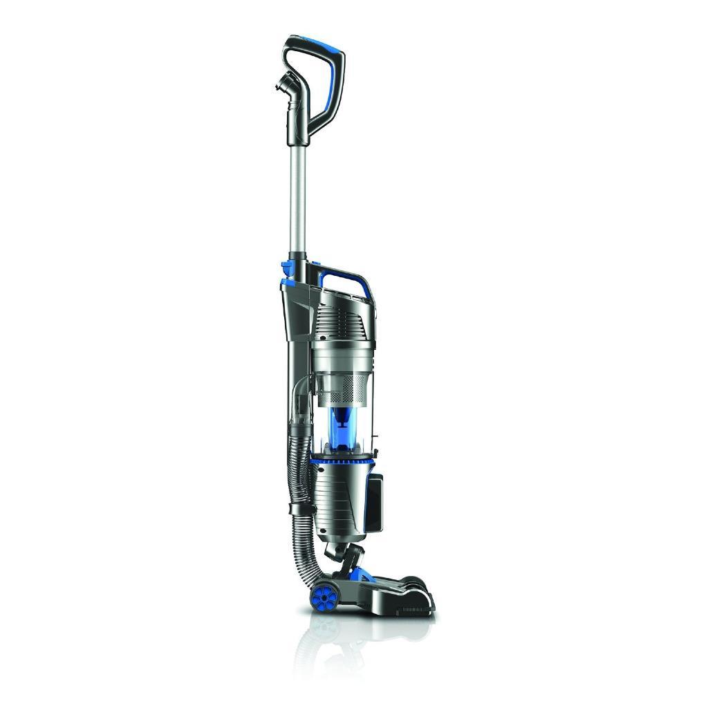 Vax U86 Al B Upright Air Cordless Vacuum Cleaner Brand New