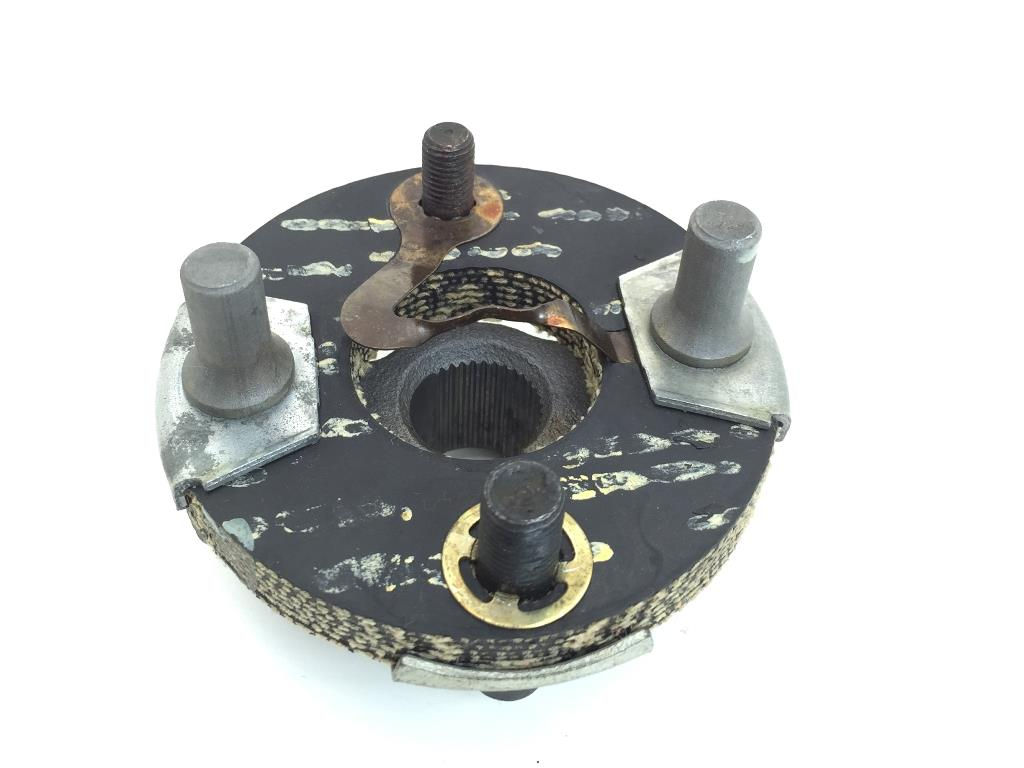 1965 Corvette Horn Relay Location Get Free Image About Wiring
