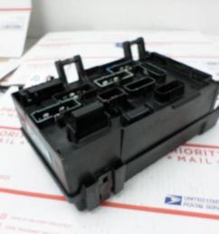2004 caravan fuse box [ 1280 x 960 Pixel ]
