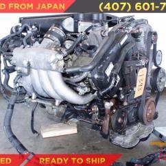 Caldina 3sgte Wiring Diagram Honeywell Central Heating Diagrams Sundial S Plan Jdm 04 07 Celica Toyota Mr2 5th Gen 2 0l Turbo