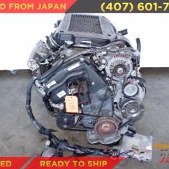 Caldina 3sgte Wiring Diagram Kenmore Elite Parts Jdm 04 07 Celica Toyota Mr2 5th Gen 2 0l Turbo