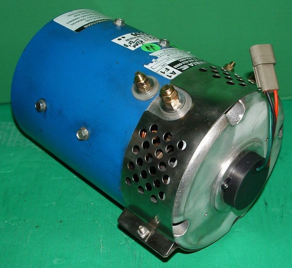 medium resolution of 1206mx controller wiring diagram schematic