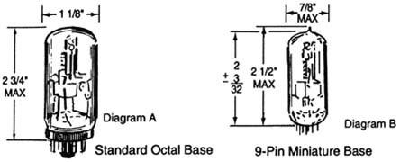 Icm Timer Wiring Diagram Noise Diagram Wiring Diagram ~ ODICIS