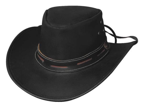 Montecarlo-bullhide-maitland-leather-western-cowboy