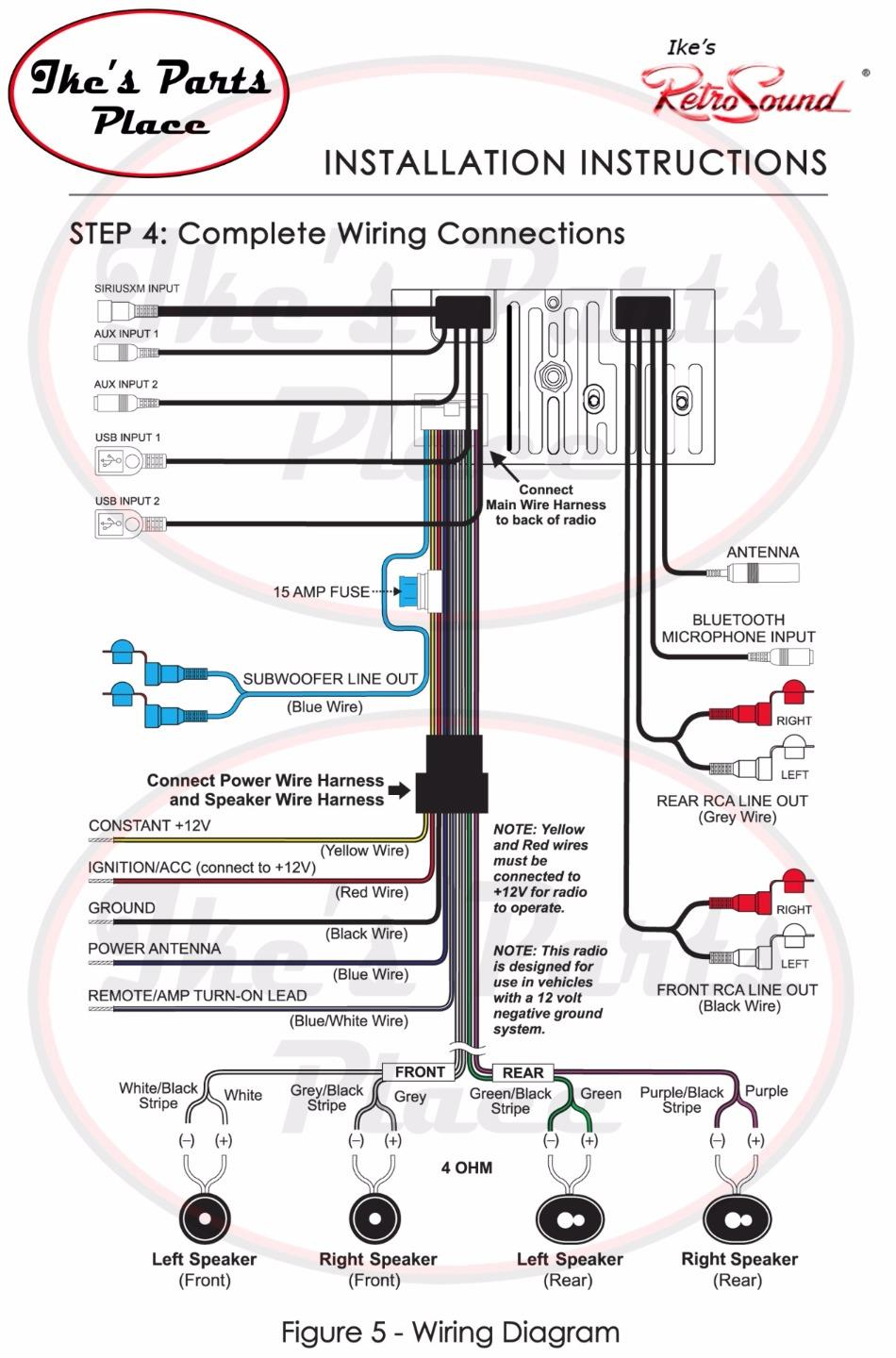 hight resolution of ipod wiring diagram wiring diagram ipod usb cord wire diagram auxillery ipod wiring diagram ford wiring
