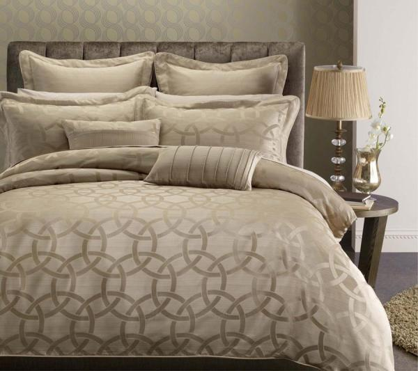 Hotel Collection Bedding Sets King