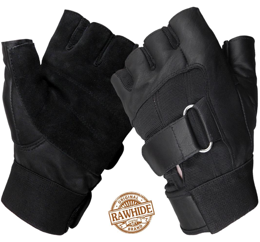 wheelchair clearance drop leaf table and chairs set leather gloves size 2xl tactical gym