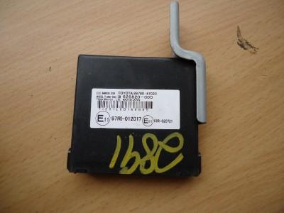 06 07 08 Toyota Prius Ecu Immobilizer Theft Security